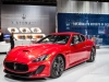 Maserati Salone di New York 2015