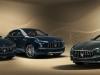 Maserati - Serie speciale Royale