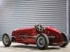 Maserati Tipo 6CM - 80 anni dal successo alla Targa Florio