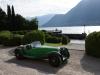 Maserati Tipo V4 - foto