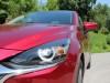 Mazda 2 2020 - Prova luglio 2020