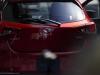 Mazda 2 2020 - Versione Giappone