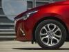 Mazda 2 prova su strada 2018