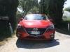 Mazda 3 1.5 D Exceed [PROVA SU STRADA]