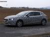 Mazda 3 2015 - Foto spia 25-02-2013