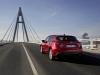 Mazda 3 - nuova galleria