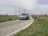 Mazda 5 - Prova su strada