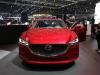 Mazda 6 Touring - Salone di Ginevra 2018