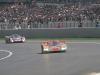 Mazda 787B (24 Ore di Le Mans 1991)