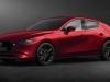 Mazda - anticipazioni per il Salone di Ginevra 2019