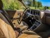 Mazda Centenario - Museo di Augusta