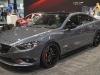 Mazda concept al SEMA 2013