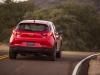 Mazda CX-3 2016 1.5.2015