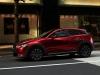 Mazda CX-3 2018 foto ufficiali