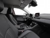 Mazda CX-3 2021 - Foto ufficiali
