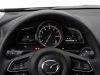 Mazda CX-3 2021 - Primo contatto