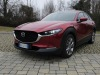 Mazda CX-30 2021 - Come Va