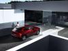 Mazda CX-30 foto ufficiali - Salone di Ginevra 2019