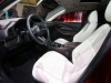 Mazda CX-30 - Salone di Ginevra 2019