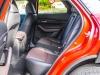 Mazda CX-30 - Test Drive in anteprima