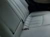 Mazda CX-4 - Foto spia 11-03-2016