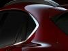Mazda CX-4 - Teaser