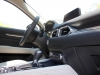 Mazda CX-5 2017 - Test drive