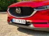 Mazda CX-5 2021 - Primo Contatto