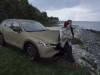 Mazda CX-5 2022 - Foto ufficiali