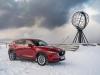 Mazda CX-5 - Circolo Polare Artico