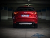 Mazda CX-5 Evolve MY 2018