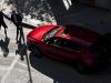 Mazda CX-5 MY 2017 (foto ufficiali)