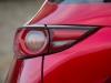 Mazda CX-5 MY 2017