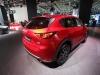 Mazda CX-5 - Salone di Francoforte 2017