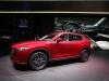 Mazda CX-5 - Salone di Ginevra 2017