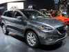 Mazda CX-9 2014 - Salone di Los Angeles 2012