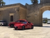 Mazda Drivetogether Experience - Salento 2017