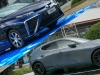 Mazda e Toyota al Politecnico di Milano
