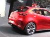 Mazda Hazumi - Salone di Ginevra 2014