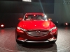 Mazda Koeru Concept - Salone di Francoforte 2015