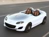 Mazda - La storia dei modelli MX