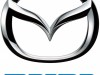 Mazda - La storia del logo