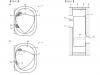 Mazda - Motore rotativo turbo - Brevetti