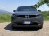 Mazda MX-30 - Come va
