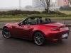 Mazda MX-5 184 CV 2020 - Prova su Strada