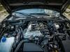 Mazda MX-5 2019 Trasfagarasan Experience