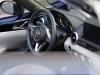 Mazda MX-5 2021 - Foto ufficiali