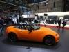 Mazda MX-5 30th Anniversary edition - Salone di Ginevra 2019