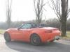 Mazda Mx-5 30th Anniversary  Prova Su Strada