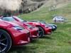 Mazda MX-5 Back to Drive 2021